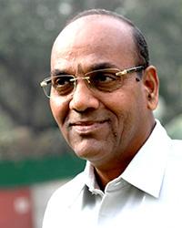 Shri Anant G Geete