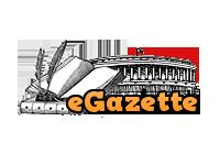 egazzete