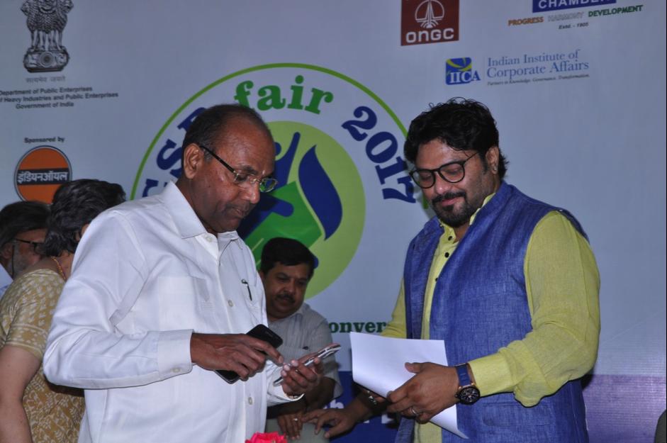 CSR Fair Pic6